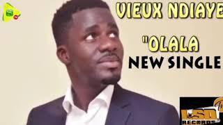 Dossier N16: Olala