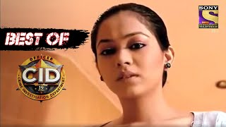 Best of CID (सीआईडी) - The Mystery Of The Dancing Girls - Full Episode