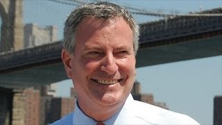Serious Progressive Reforms Passed In NYC thumbnail
