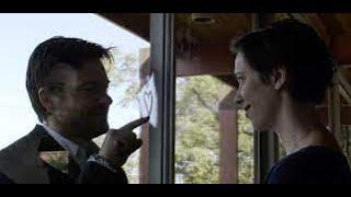 """""""DAR""""-Robyn oraz Simon to dość młode małżeństwo, które w końcu w swoim życiu znajduje stabilizację oraz kupuje wymarzony przez siebie dom, powoli oczekując na niezwykle mocno wyczekiwane przez nich dziecko. Przyszłość wydaje się być wyciągnięcia z ich marzeń."""