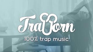 • A$AP Rocky   L$D (Instant Party Trap Remix) •