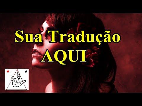 Bobby K - Lucian X Remmi - Legenda/Tradução - Português