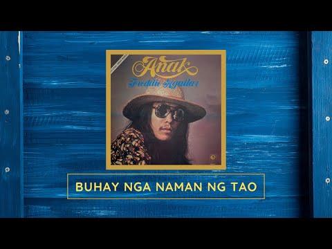 Pagkolekta ng dumi sa mga itlog ng mga bulate sa mga bata