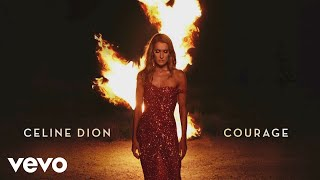 Céline Dion   The Chase (Official Audio)