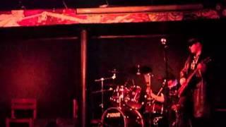 Video In Memoriam - Live