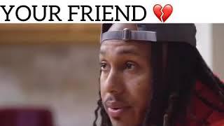 Must Watch   Real Friends   Motivational Speech