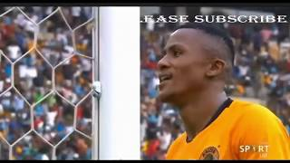 Telkom Knock Out   Kaizer Chiefs Vs Orlando Pirates 1   2 All Goals Highlights 20181124 Mp4