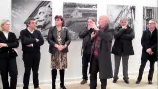 preview picture of video 'ArtOk Palmanova di Ombra e di Luce'