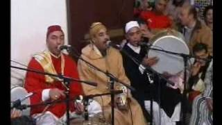 preview picture of video 'LAMKADDAM ADIL LGOUCHI  DE FES'