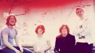 Sketchead - Arctic Monkeys - Humbug (B-Side)