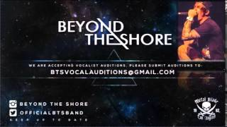 Beyond The Shore Vocal Audition Adam Ramey