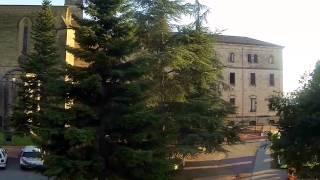 Centre cultural Cetres