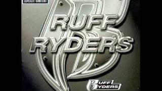 Ruff Ryders - I'm A Ruff Ryder (Feat. Parlé)