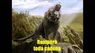 Conquering Lion - Dominic Balli (Subtitulado)