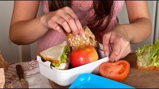 Cardapio para emagrecer - Veja dicas para perder peso com uma alimentação saudavel