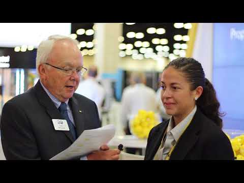 Can You Pass the SPE Certification Exam? - YouTube