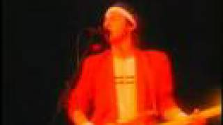 Dire Straits - Expresso love [Alchemy; Live ~ High Quality!]