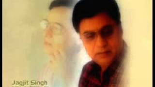 JAGJIT SINGH -- RANJISH HI SAHI -- PRIVATE MEHFIL