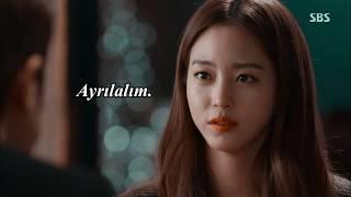 Kore Klip // Ağla Kalbim