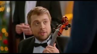 """СИЛНО СМЕШНАЯ КОМЕДИЯ!!! с Харламовым """"Болваны"""""""