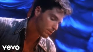 Richard Marx   Now & Forever (Official Video)