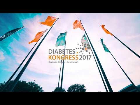 Bluthoch Insulin Diagnose