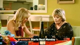 Tricky Business: TV Promo #8