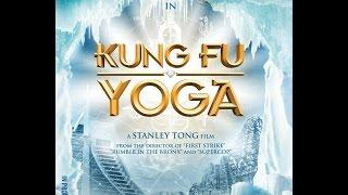Kung Fu Yoga Official Trailer 2016 || Jackie Chan,Aamir Khan & Sonu Sood || Upcoming Movies 2016