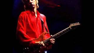dire straits~junkie doll