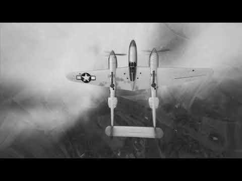 """Snimljen film """"Prijateljska vatra"""" o """"Niškom incidentu"""" iz 1944. godine"""