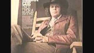 David Allan Coe another pretty country song