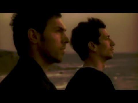 Zero Assoluto - Mezzora (Official Video)