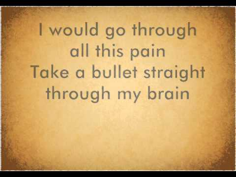 Bruno Mars - Grenade (The Hooligans Remix)