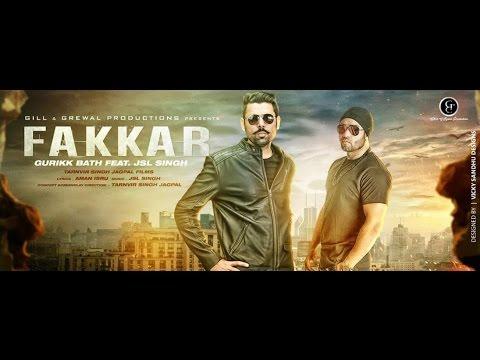 Fakkar ft Jsl  Gurikk Bath