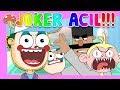 Download Video ACIL JADI JOKER! - DALANG PELO
