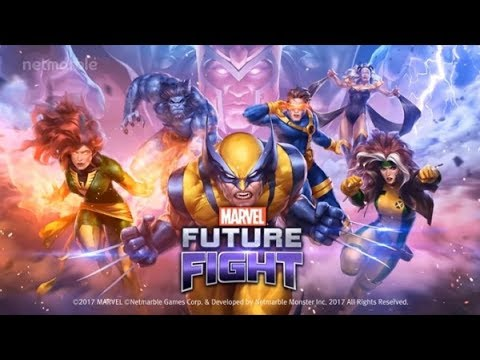 shadowland-cyclops-storm-t2-crystal-and-t2-gwenpool-solo-clears--marvel-future-fight