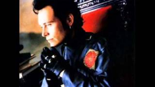 Adam Ant -Can't Set Rules About love