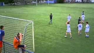 FK INDEX NOVI SAD VOJVODINA SRBIJA 15.06.2011. 17 h