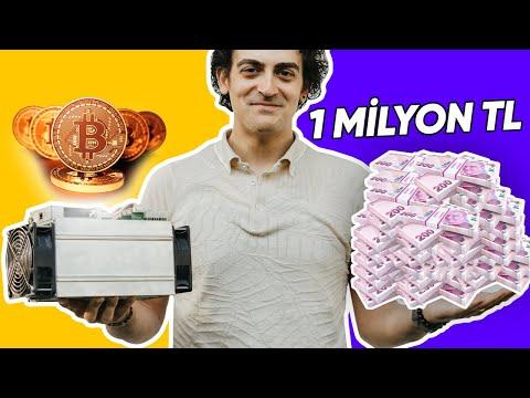 Europa bitcoin trade