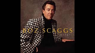 Boz Scaggs - Heart Of Mine