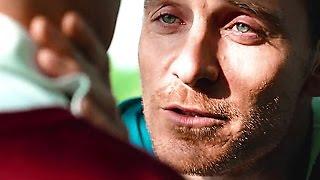 Trailer of Trespass Against Us (2017)