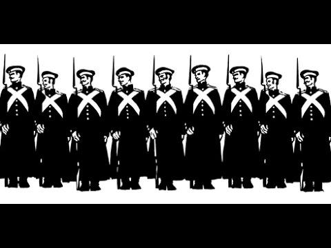 Guerra e Paz do Tolstói - Tomo 03