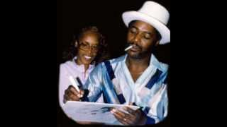 Ann Peebles Memphis Horns Lil Jimmie King - Full Time Lover.wmv