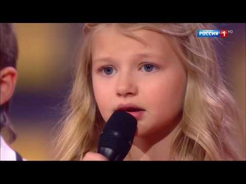 Яков кирсанов счастье мое текст песни