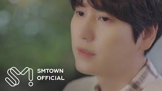 KYUHYUN (Super Junior) - Coffee