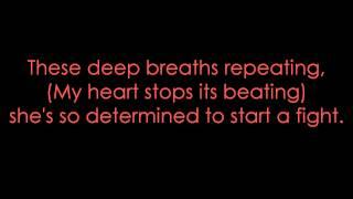 Miserably Loving You by Artist Vs. Poet Lyrics. c: