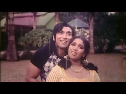 Babar Khuni Alekjandar bo Misha Sawdagar Bangla Movie Song