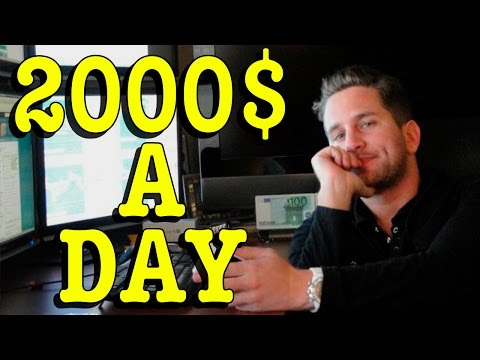 Forex investment: Stock Market and Forex Trading (Stocks, Forex, Investments, Forex Trader)