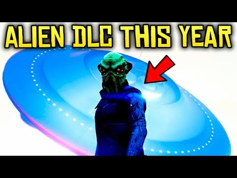 This Will (Probably) Be The Next GTA Online DLC Update! [GTA