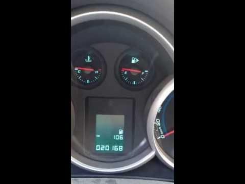 Das Benzin tatneft woher